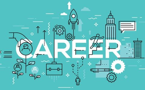 career-collegeduniya