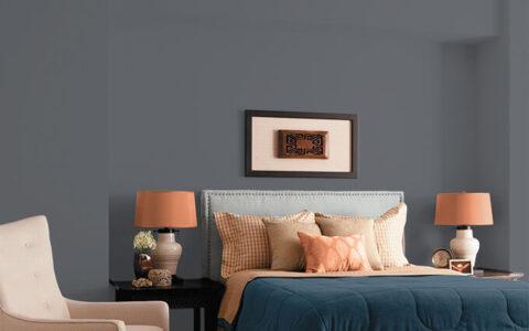 bedroom-painting