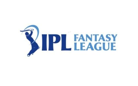 ipl-fantasy-league