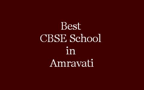 best-cbse-school-amravati