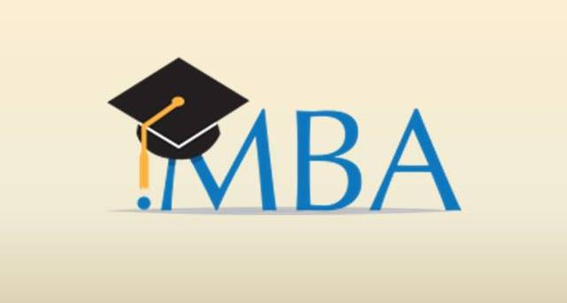 mba-concentration