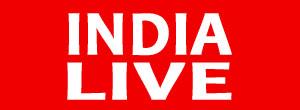 Forum: India Live