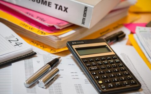 How is Taxable Income Calculated – Know Income Tax Slab Based