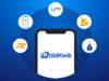 MobiKwik revolutionizing personal finance
