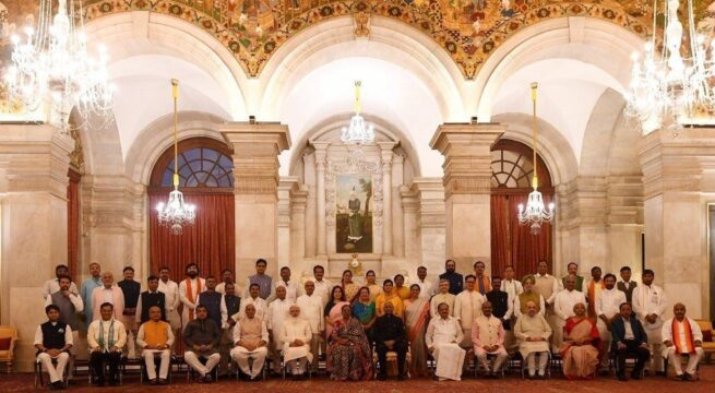 Modis-Ministry-group-picture-july2021